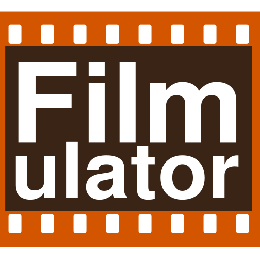 Filmulator icon